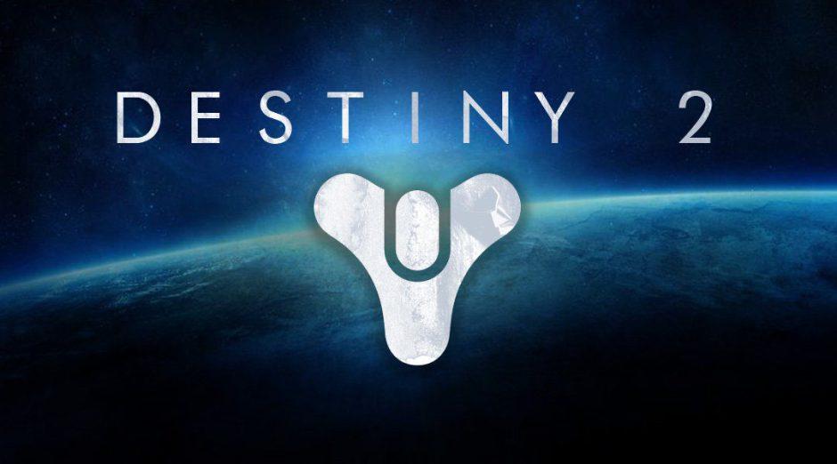 Bungie aclara todos los rumores y comentarios alrededor de Destiny 2 en Xbox One X