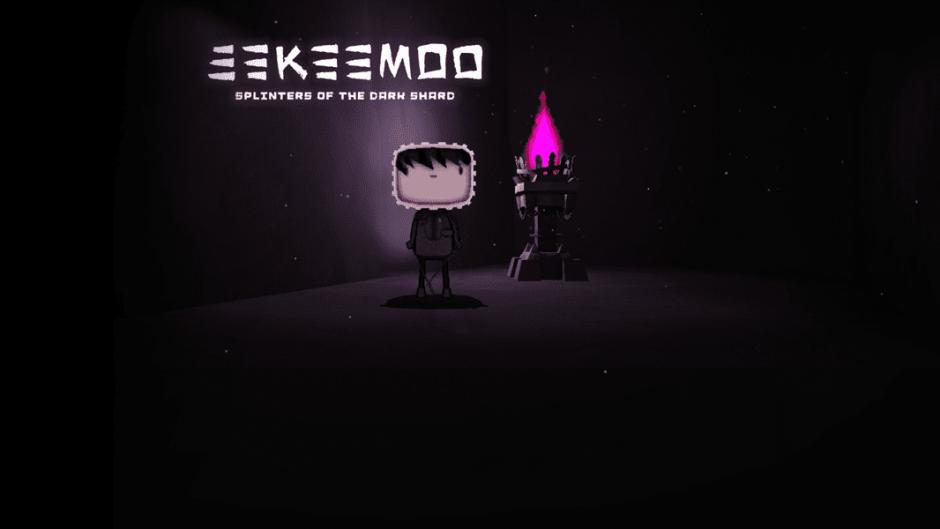 Eekeemoo Splinter disponible para pre-comprar
