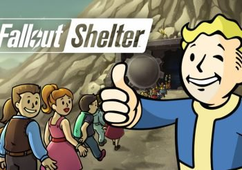 Análisis de Fallout Shelter