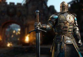 Conquista el honor y la gloria con nuestra Guía Multijugador de For Honor