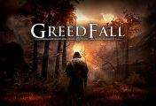 Próximamente llegara Greedfall Gold Edition para Xbox Series