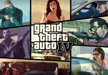 GTA IV volverá a Steam y Rockstar Launcher en apenas un mes