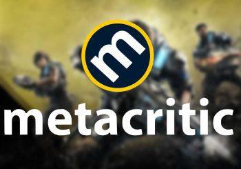 ¡Generación Xbox ya está en Metacritic!