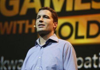 Mike Ybarra anticipa que la opción de regalar a un amigo través de Xbox Live no está lejos