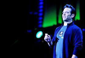 """Phil Spencer: """"Después del lanzamiento de Xbox One era necesario un nuevo comienzo"""""""
