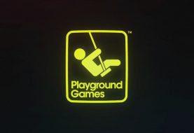 Playground Games amplia oficinas y personal para su nuevo RPG