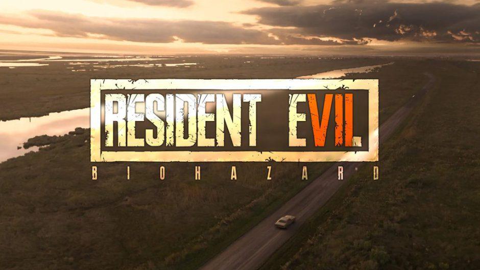 Resident Evil 7 es el juego más vendido en UK por segunda semana consecutiva