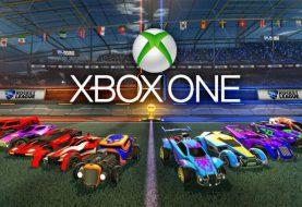 Rocket League: Desde hoy hasta el próximo domingo, GRATIS en Xbox One