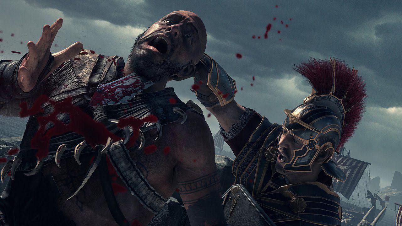 Menos del 35% de los jugadores de Xbox suele terminar la campaña de los videojuegos que compra