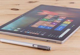 Una supuesta Surface Pro 5 podría haberse filtrado en LinkedIn