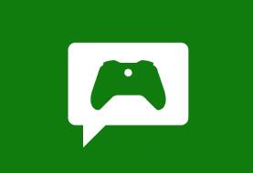 Microsoft se lanza a recoger feedback para mejorar el juego en Windows 10