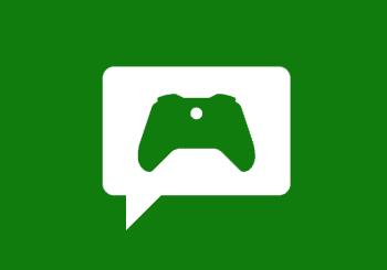 La aplicación Centro Insider de Xbox también llegará a Windows 10