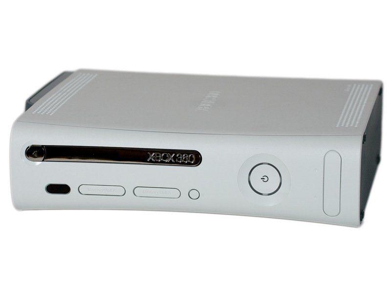 Xbox One P, con P de Portátil 4