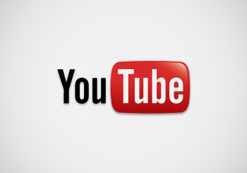 Ya puedes ver Youtube a 4K y 60fps en Xbox One X y One S