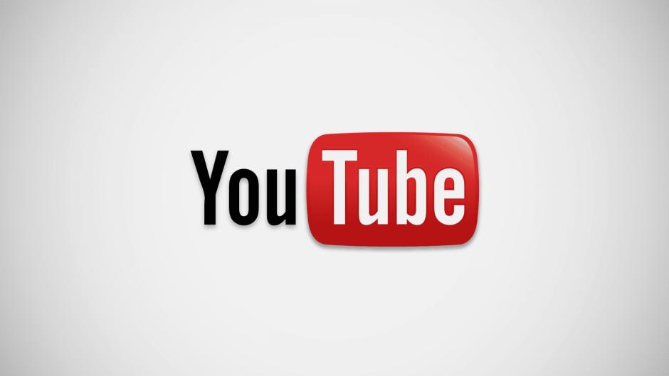 Más HDR para Xbox One y Xbox Series con el soporte de la app de Youtube