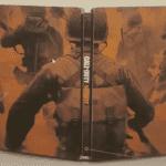 Se filtran las posibles primeras imágenes de Call of Duty WWII