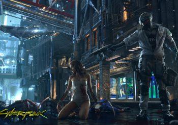 """CD Projekt RED: """"Cyberpunk 2077 será un nuevo The Witcher 3, pero más ambicioso"""""""
