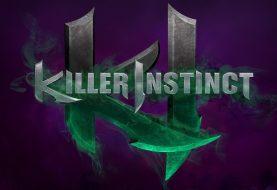 Phil Spencer habla sobre un posible regreso de Killer Instinct
