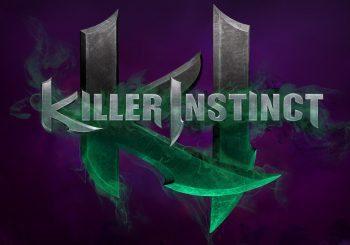 Finalmente, Killer Instinct llegará a Steam a finales de este año