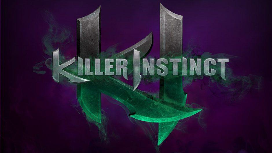 El Ultimates Ultra Pack de Killer Instinct ya está disponible GRATIS