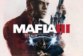 Mafia 3: Rod Fergusson explica los motivos que le llevaron a abandonar el desarrollo