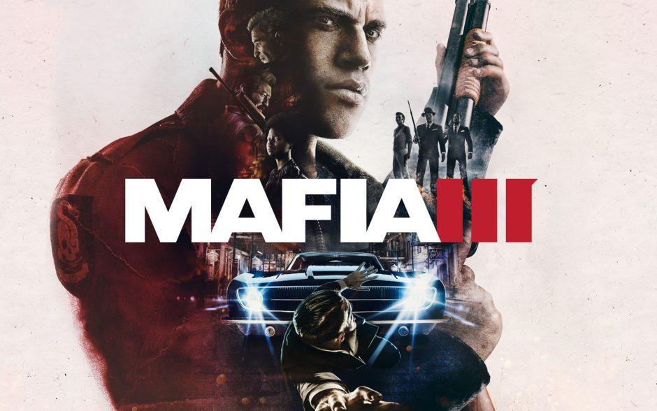 ¿Quieres convertirte en un mafioso? Pues ya puedes jugar a la demo de Mafia III