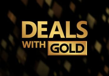 Ofertas con Gold semana del 21 al 27 de Marzo