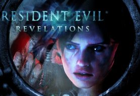 Resident Evil: Revelations llegará a Xbox One a finales de año