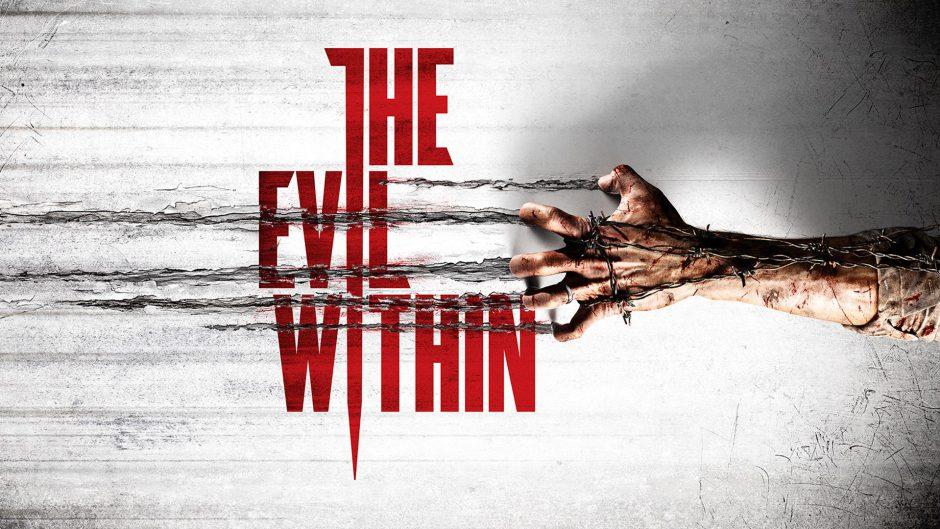 Se filtra The Evil Within 2 a través de una oferta de empleo
