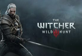 The Witcher 3 supera las 30 millones de copias vendidas.