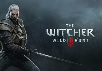 The Witcher III sigue batiendo récords de jugadores simultáneos en Steam