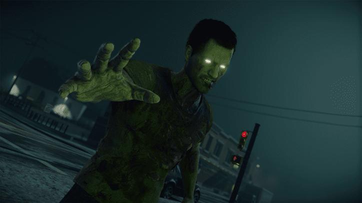 Dead Rising 4 recibirá dos DLCs muy pronto, el primero de ellos ya cuenta con fecha