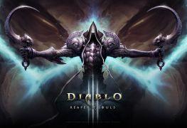 Aprovecha mientras dure: Diablo 3 es gratis para los miembros con Gold