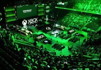 "Director de OnRush: ""Joder, Microsoft hizo hoy su mejor E3 de la historia"""