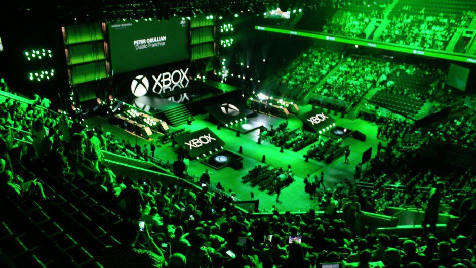 Phil Spencer confirma la presencia de Xbox en el E3 2019