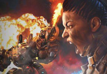 Nuevo tráiler de Halo Wars 2 mostrándonos a su nueva y explosiva líder Kinsano