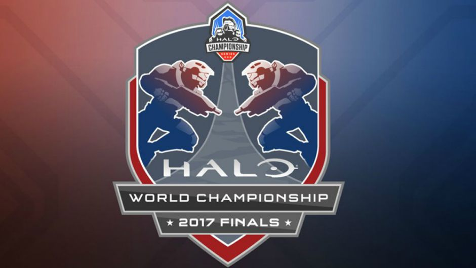 Halo World Championship 2017 rompe un nuevo record, 13 millones de visitantes unicos