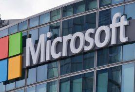 Microsoft pagará 26 millones de dólares por sobornos de 4 ex-empleados al gobierno de Hungría