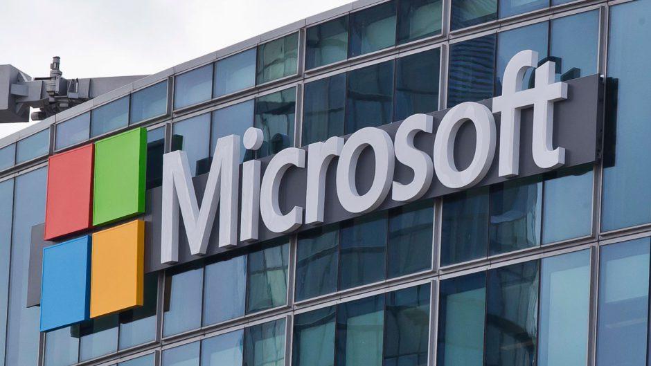 La división Xbox es rentable y crítica para el futuro de Microsoft