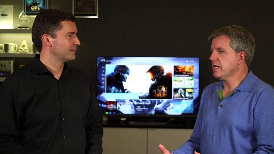 """Mike Ybarra: """"Microsoft quiere recuperar a los desarrolladores que perdimos con Xbox One"""""""