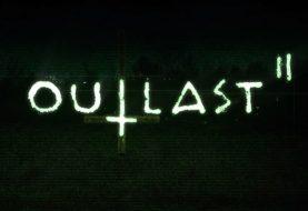 """Outlast 2 no se clasifica en Australia porque """"ofende la moralidad y la decencia"""""""