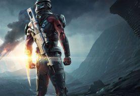 Disponible parche que soluciona muchos problemas de Mass Effect Andromeda