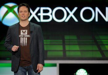 """Phil Spencer: """"Xbox es un icono en consolas y Xbox Live es un activo fundamental"""""""