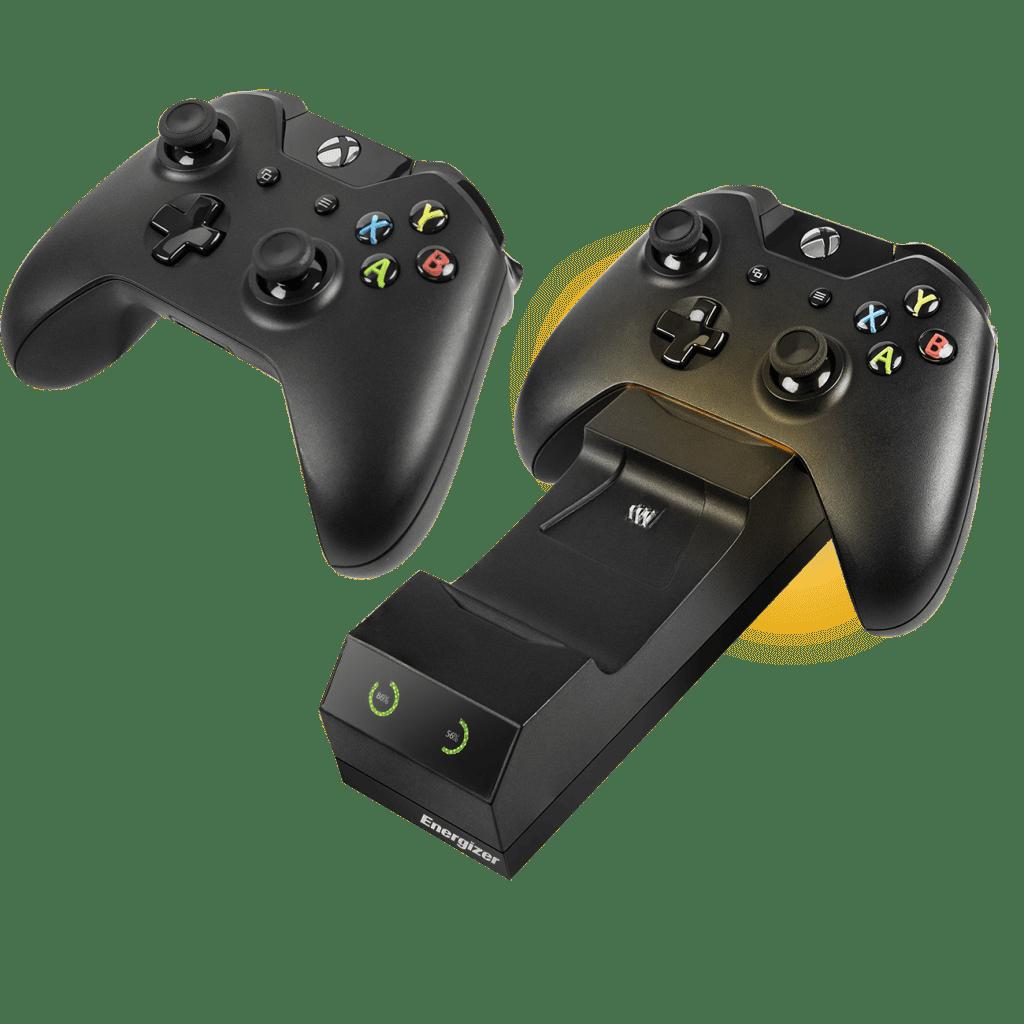 soporte-mando-xbox-one-1024x1024.png
