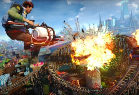 Major Nelson confirma oficialmente Sunset Overdrive en PC