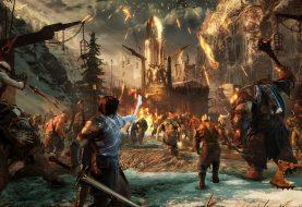 Sombras de Guerra podría permitir importar las partidas de Sombras de Mordor