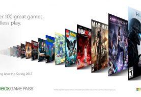 [E3 2017] Phil Spencer quiere llevar la retrocompatibilidad y Xbox Game Pass a PC en el futuro