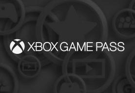 Podcast Generación Xbox #68 (Quinta Temporada)