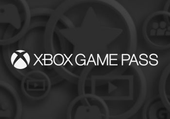 Xbox Game Pass ya está disponible para Insiders Preview del anillo 3