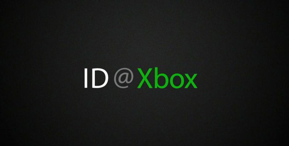 ID@Xbox ya ha publicado 500 juegos en Xbox One y Windows 10